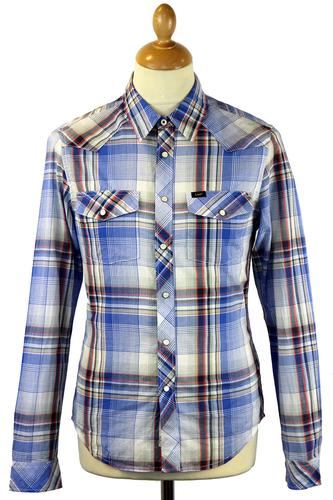 lee_mens_western_shirt3.jpg