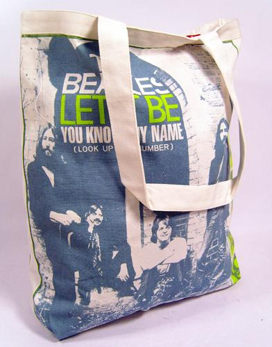 let it be beatles bag shopping bag main.jpg