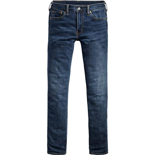 LEVI'S 511 Slim Stretch Jeans (Crocodile Adapt)