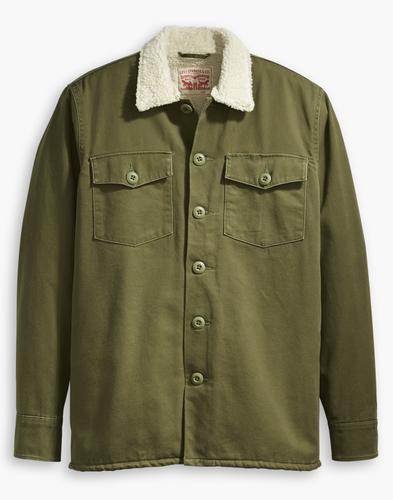 levis-military-sherpa-olive-front.jpg