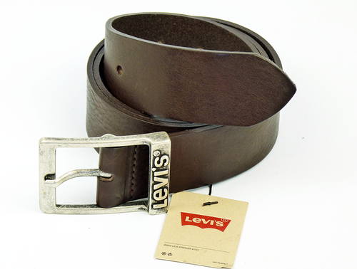 levis_belt_brown_216486_2.png