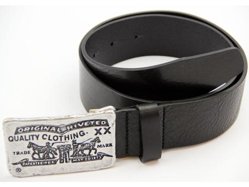 levis_fort_belt_black_tumbled1.jpg