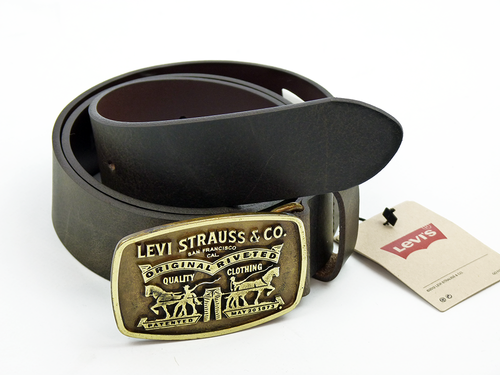 levis_horse_buckle_belt2.png