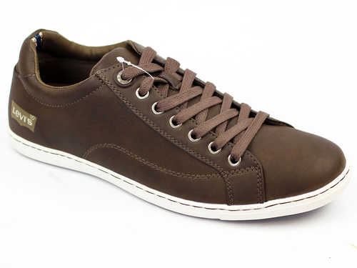 levis_leather_trainers_brown4.png