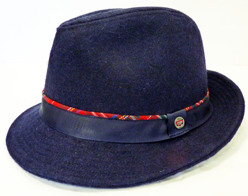 levis_navy_trilby4.png