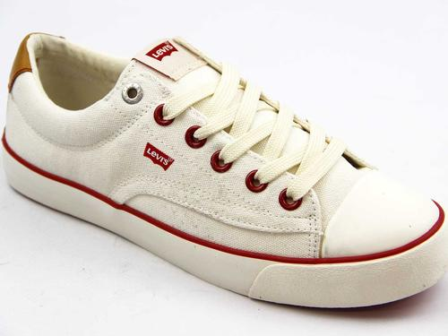 levis_retro_trainers_white4.jpg