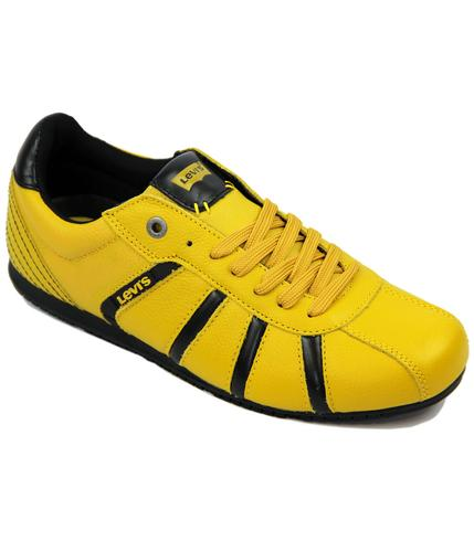 levis_retro_trainers_yellow3.jpg
