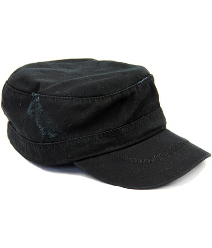 levis_train_driver_hat_black21.jpg