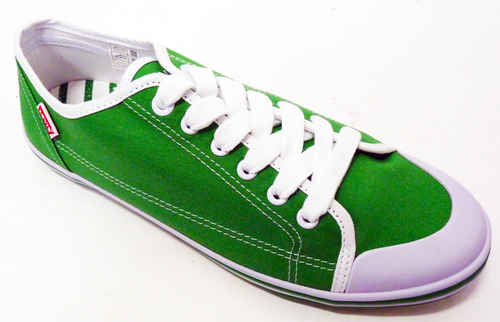 levis_trainers_green5.png