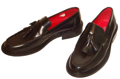 loafer_punch_black.jpg