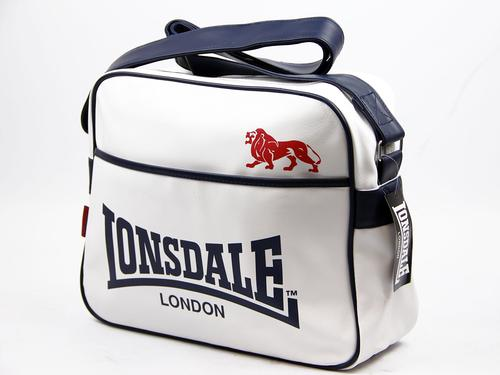 lonsdale_shoulder_bag3.jpg