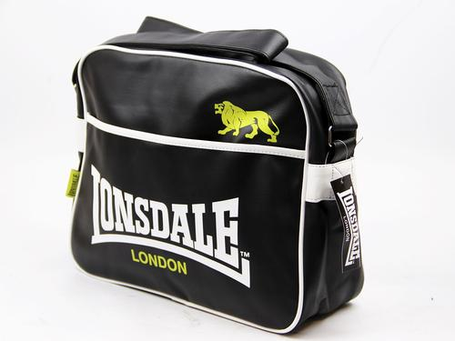 lonsdale_shoulder_bag_black3.jpg
