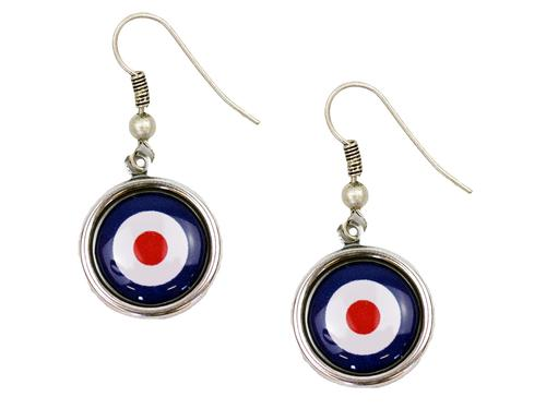 love_boutique_mod_target_earrings1.jpg