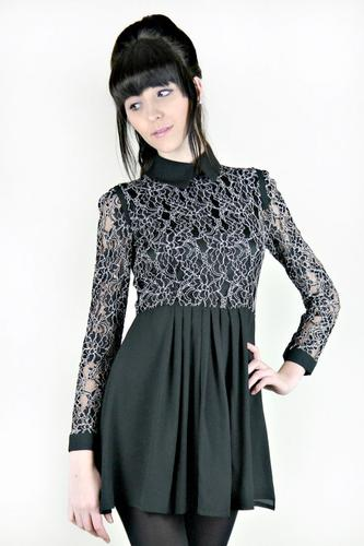 lovestruck_carmen_dress_blk4.jpg
