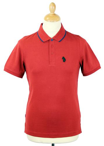 luke_1977_basic_polo_red3.jpg