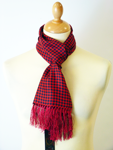 luke_1977_dogtooth_scarf_rn4.png