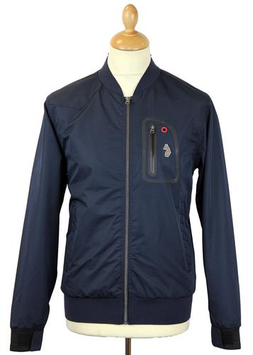 luke_1977_ipod_jacket_n3.jpg