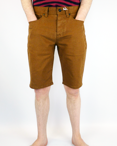 luke_1977_krank_shorts_brown4.png
