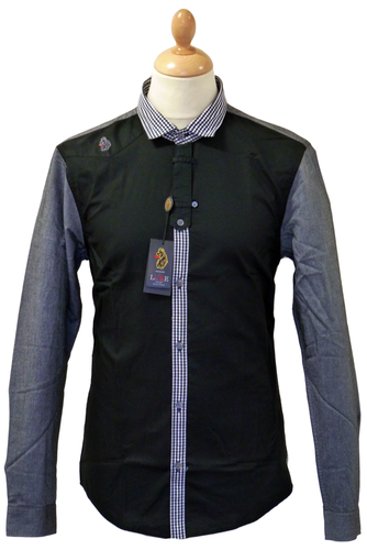 luke_1977_mixed_fabric_shirt31.png
