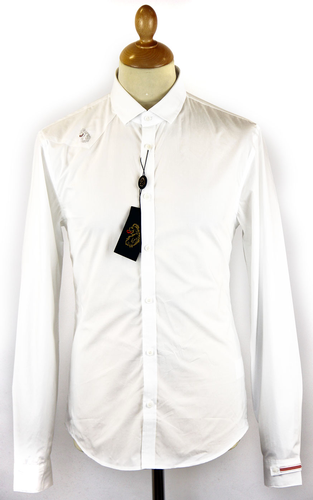 luke_1977_smart_white_shirt4.png