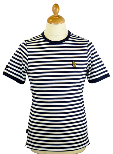 luke_1977_stripe_tee_navy3.png