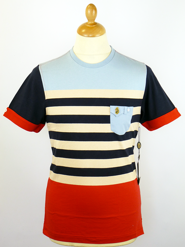luke_1977_striped_tee12.png