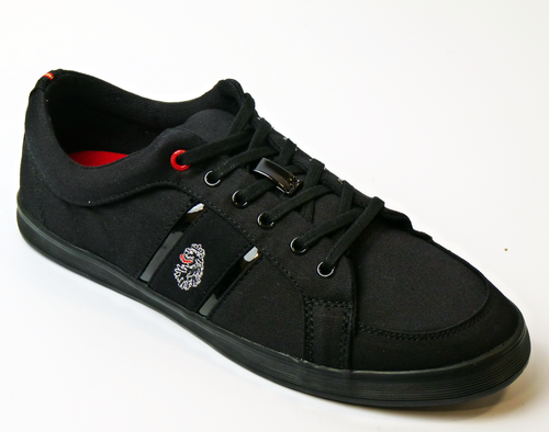 luke_1977_trainers_black4.png