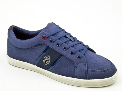 luke_1977_trainers_blue31.png