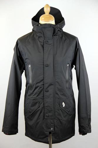 luke_1977_waterproof_coat4.jpg