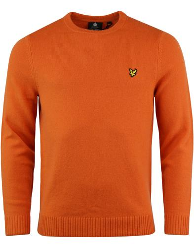 lyle-and-scott-lambswool-blend-jumper-orange-3.jpg