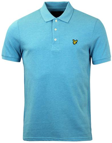 lyle-and-scott-marl-polo-blue-3.jpg