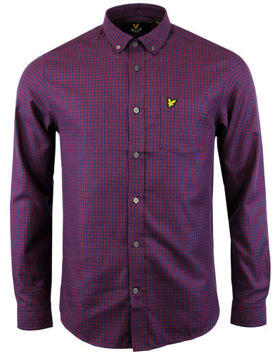lyle-and-scott-mouline-gingham-shirt-3.jpg