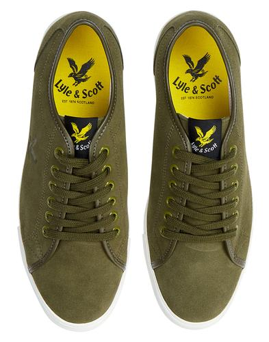 lyle-and-scott-teviot-suede-trainers-green-4.jpg