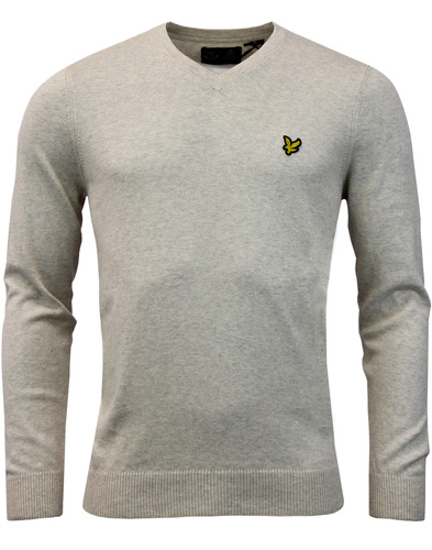 lyle-scott-jumper-off-white1.jpg