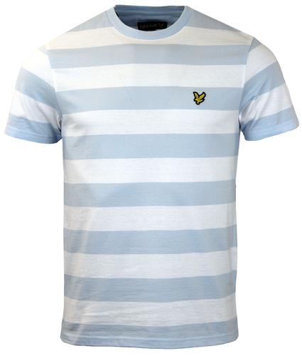 lyle_and_scott_block_stripe_tee_b2.jpg