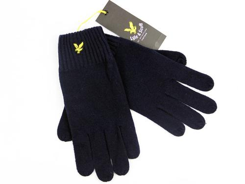 lyle_and_scott_gloves_navy2.jpg