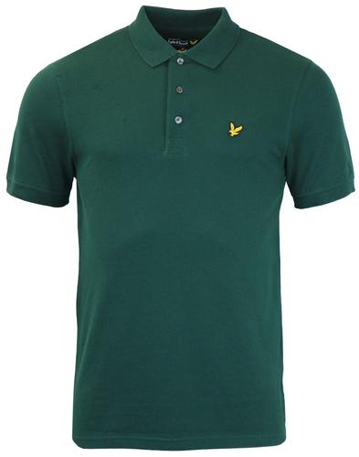 lyle_and_scott_green_polo_3.jpg