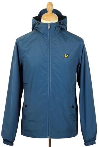 lyle_and_scott_hooded_jacket_petrol4.jpg