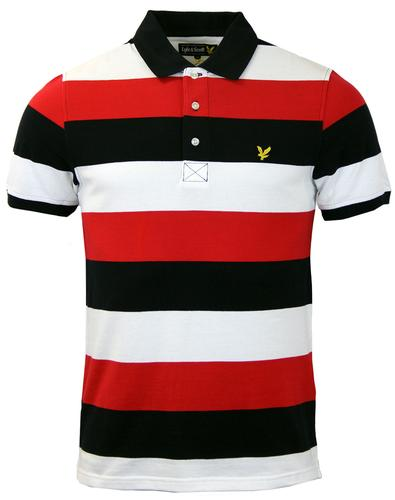 lyle_and_scott_rugby_polo3.jpg