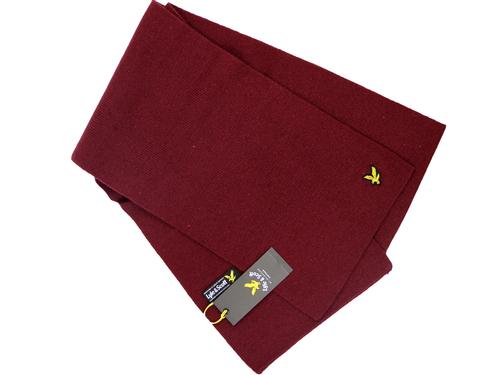 lyle_and_scott_scarf_red3.jpg