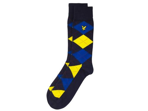 lyle_and_scott_socks_argyle_navy.jpg
