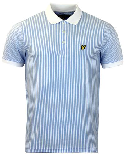 lyle_and_scott_stripe_polo_4.jpg