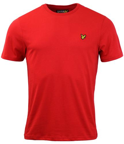 lyle_and_scott_tee_red2.jpg
