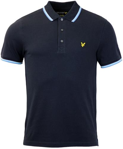 lyle_and_scott_tipped_polo_navy_2.jpg