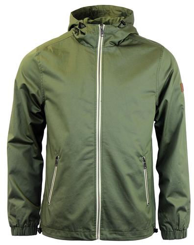lyle_and_scott_twill_jacket_green3.jpg