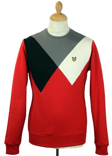 lyle_and_scott_y_jumper_red3.jpg