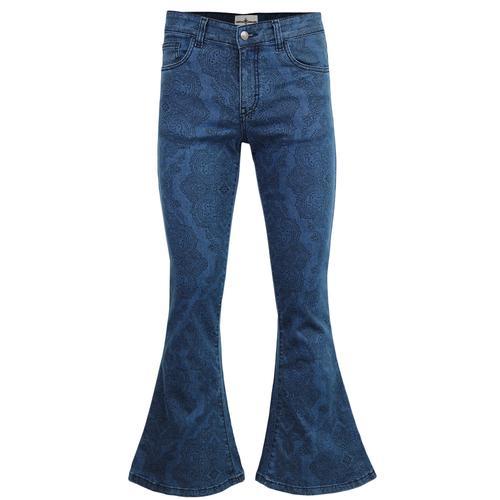 Men S Flares Bell Bottoms Flared Jeans Madcap England Flares