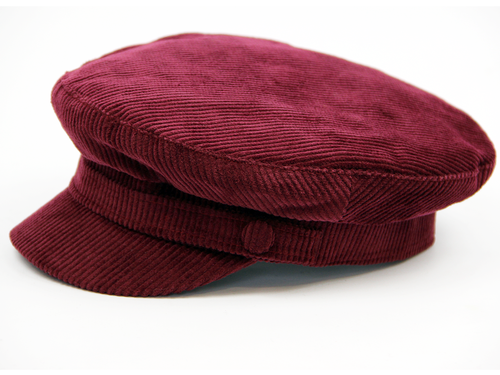 madcap_beatle_hat_red4.png