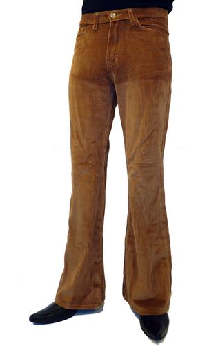 Corduroy Jeans Womens