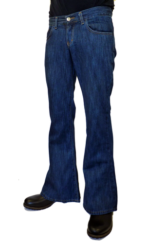 madcap_mid_blue_flares1.png